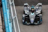 Stoffel Vandoorne - HWA Racelab