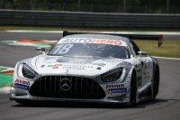Mücke Motorsport - Mercedes-AMG