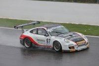 Yannick Hoogaars - Belgium Racing