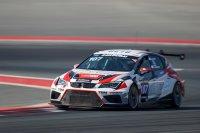 Sally Racing - CUPRA DSG