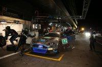 R-Motorsport - Aston Martin V12 Vantage GT3