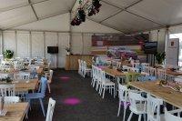 VIP-hospitality Eventplus