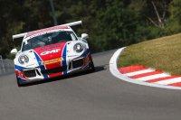 Nicolas Vandierendonck - Thems Racing by DVB Racing