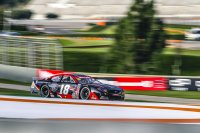 Vittorio Ghirelli - Hendriks Motorsport