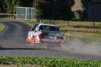 Kerckhof-Dejonghe - BMW M3 E30