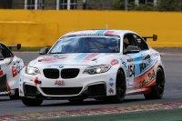 QSR Racing - BMW 235i