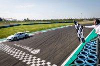John de Wilde - Speedlover Porsche 991 GT3 Cup