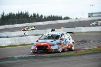 Thierry Neuville - Team Engstler Hyundai i30 N TCR