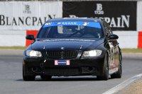 AR Performance - BMW E90 325