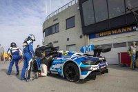 Equipe Verschuur - Renault RS01