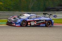 Teo Martin Motorsport - McLaren 720 S GT3