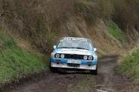 G&A Motors - BMW M3
