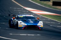 Maxime Martin - Aston Martin Vantage GT3