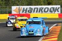 DDS Racing - VW Fun Cup Biplace #326