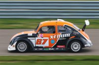 VGL Racing