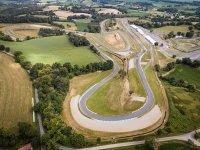 Circuit Pau-Arnos