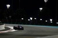 Sergio Perez - Racing Point RP19
