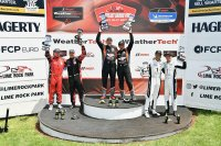 2021 GS-podium Lime Rock 120