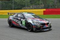 Discar - BMW M4 GT4
