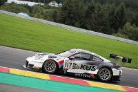KUS Team75 Bernhard - Porsche 991GT3 R