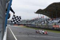 Tim Joosen - Deldiche Racing Norma M20 FC