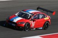 VDS Racing Adventures - MARC M2 V8