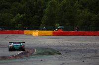 Vita4One Racing Team - BMW Z4 GT3
