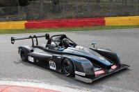 Tim Gray Motorsport - Norma M230FC