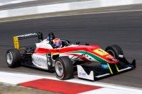 Raffaele Marciello - Prema Powerteam Dallara