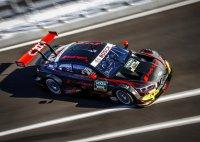 Audi RS 5 DTM '19