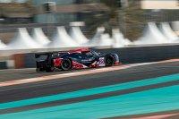 United Autosports - Ligier JS P320