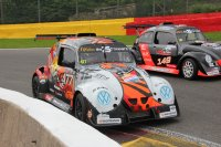DRM Autographe Cup - VW Fun Cup