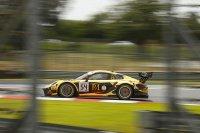 Dinamic Motorsport - Porsche 911 GT3 R