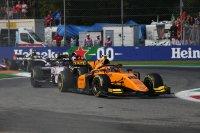 Jack Aitken - Campos Racing
