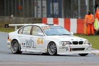 De Wit-Vervisch - BMW M3 E46