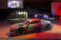 WRT Audi RS 5 DTM