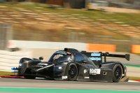 Mühlner Motorsport - Duqueine D08