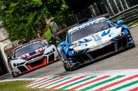 High Class Racing - Audi R8 LMS GT2