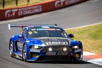 MARC Cars Ford Mustang V8