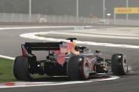 The Virtual Grand Prix - Red Bull Racing