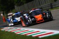 Motorsport98 - Ligier JS P3