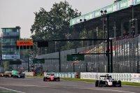 Formule 3 Monza