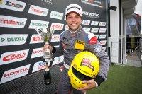 Niels Langeveld - Comtoyou Racing