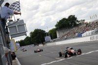 Anthoine Hubert - Van Amersfoort Racing
