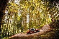 Tom Rensonnet/Renaud Herman - Renault Clio Trophy