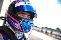 Alexander Smolyar - R-ace GP