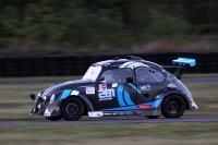 AC Motorsport - VW Fun Cup #281