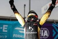 Antonio Félix da Costa - kampioen Formule E seizoen 6