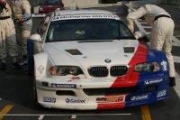 BMW M3 E46 GTR V8