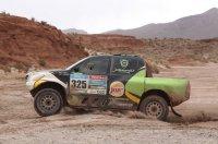 Yazeed Alrayhi - Toyota